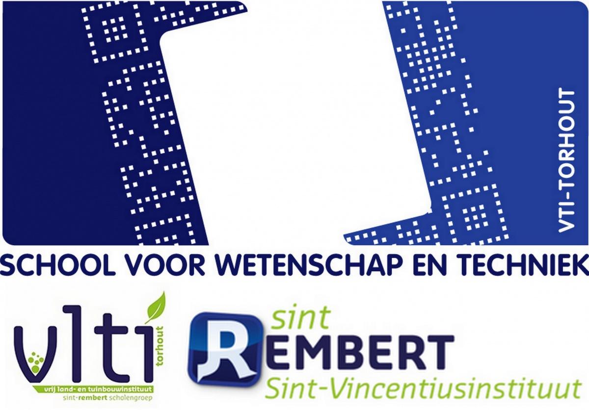 SiVi, VLTI en VTI Torhout