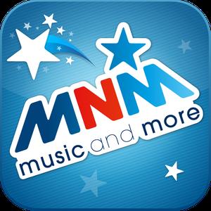 MNM komt radio maken vanuit Dominiek Savio en Mariasteen