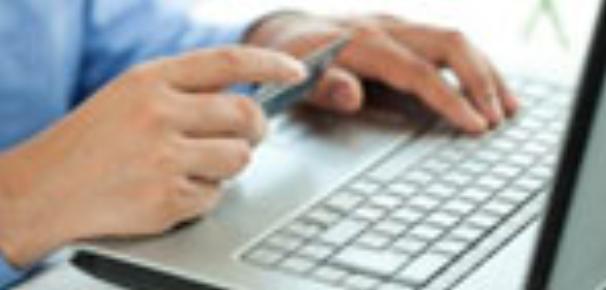 Online betaling via Koalect (Bancontact, Maestro, Visa, MasterCard)