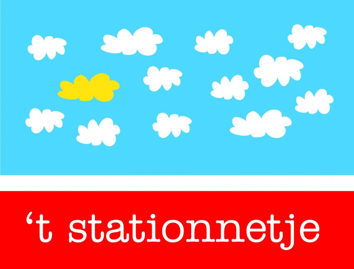 kinderdagverblijf 't stationnetje